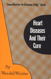 Heart Diseases And Their Cure